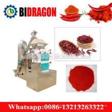 Chili Mill / Pepper Grinder