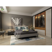 Современная мебель для дома и спальни из меламина