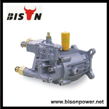 BISON (CHINA) Pompe à piston avec fournisseur expérimenté En acier inoxydable plongeur