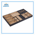 Closet Jewelry Tray Insert Set 800mm Cabinet