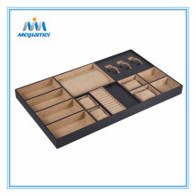 Closet Jewelry Tray Insert Set 800mm kast