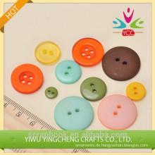Neue Produkt 2014 DIY Phantasie Plastikknopf