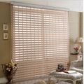 Wholesale Blind Curtain Shangri-la
