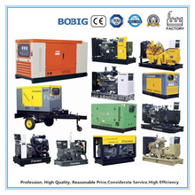 625kVA Soundproof Yuchai Diesel Generator with CE and ISO Certificate