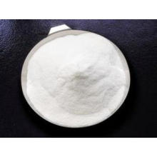 CAS 65497-92-4 Odourless Allantoin Disinfectant Chemicals F