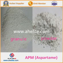 High Quality Bulk Aspartame with Best Price
