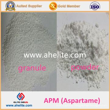 High Quality Bulk Aspartame with Best Price