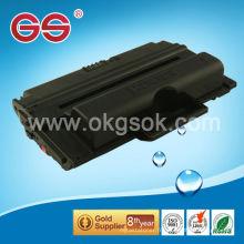 Consommables d'imprimante recyclés ML-D3470B en toner de haute qualité pour Samsung