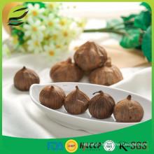 China cheap Single Clove Black Garlic Made of Natural Garlic
