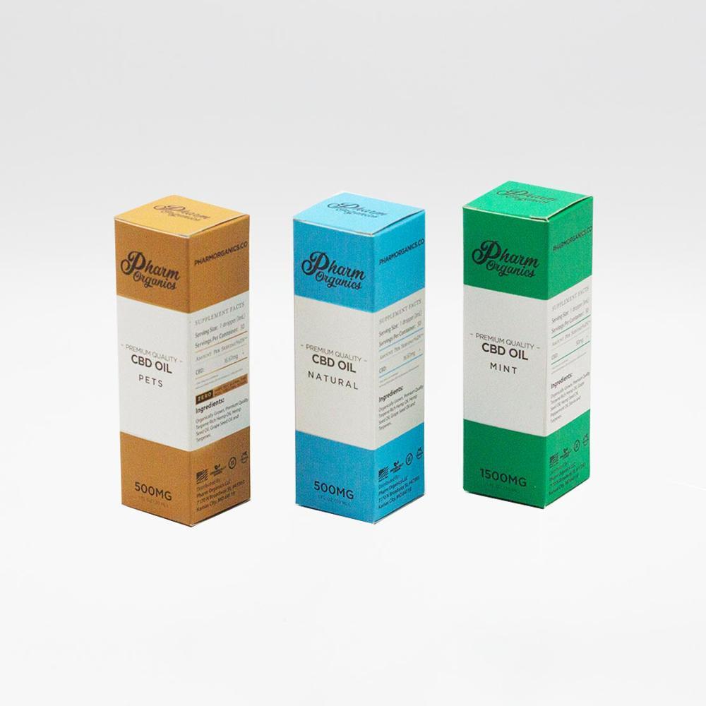 Dropper Bottle Packaging14 Jpg