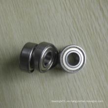 6004zz 20X42X12 mm Motor de engranajes Rodamiento de bolas