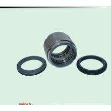 Standard Spring Mechanical Seal (HUU805)