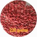 Gou+qi+2018+Chinese+Ningxia+fresh+dried+Goji+Berry+hot+sale