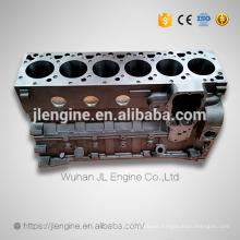 6BT 3905806 3935936 Cylinder Block Engine Parts