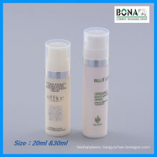 20ml 30ml Good Looking Airless Bottle for Eye Cream