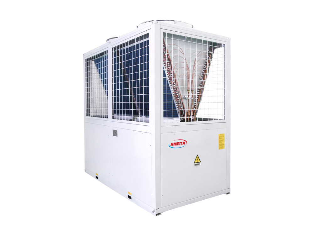 Dairy Processing Equipment Chiller