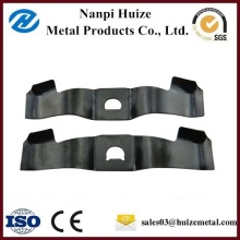 OEM Auto Car Metal Stamping Part