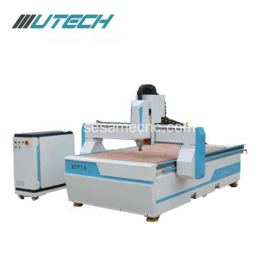 1325 CNC ATC Woodworking Machine