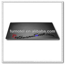S489 плоского алюминиевого сплава Non-ручки печет лоток