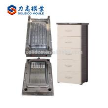 Excellent Value For Money Plastic Mould Drawer Big Drawer Mould