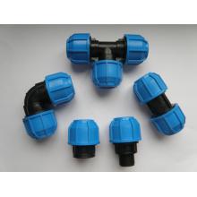 Máquina de injeção de válvulas de plástico 300ton
