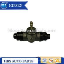 Cylindre de roue de frein automobile pour Volkswagen KAEFER OEM # 113611053A / B