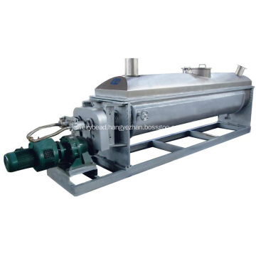 JYG series hot style oar dryer