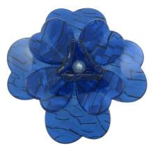 Gets.com acrílico charms pingentes de metal diy jóias