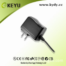110V-240V multi power adapter with CE CB GS KC PSE CCC ERP ROHS