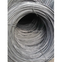 High Carbon Steel Spring Wire