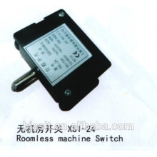 Machine Roomless Switch for elevator parts