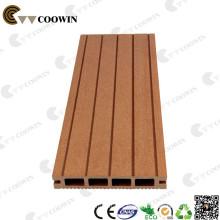 prefab house hot building materials Wooden Flooring