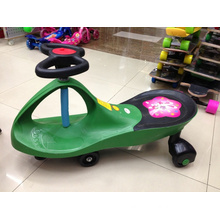 CE Approved Swing Car, Children Swing Car Et-Sc1202