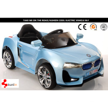 Best Selling Car Steering Wheel Toys for Baby, Road Bike Classic Design Style