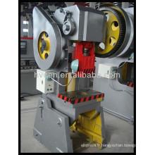 Machine de pressage mécanique JB23 63T