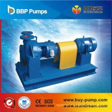 Pompe à huile centrifuge chinoise célèbre de série d'Ay