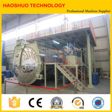 Hot Sale Epoxy Resin Vacuum Casting Equipment, Machine for Transformer