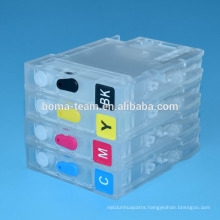 Made In China For Hp 932 933 Ciss Ink Cartridge With ARC Chip