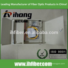 Fiber Optic Terminal Box/ distribution Box/Junction Box