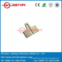 Spot Welding Head for Battery