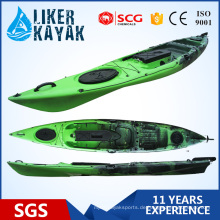 Angler Serie Single Fishing Kayak