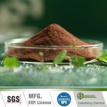 Chemisches Hilfsagens-chemisches pumpendes Mittel-Natrium-Lignosulfonate (MN-1)