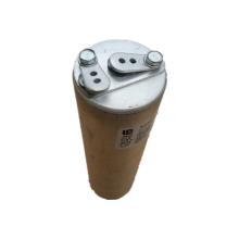 Chargeuse sur pneus LG958L Récepteur de réfrigérant assy 46C7768