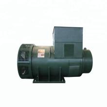 Linearer synchroner Generator des Permanentmagneten 200kw 240kva mit Dynamopreis-Wechselstromerzeugertyp