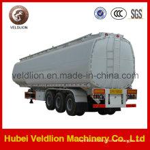 Tri-Axles 40000-50000L Fuel Tank Trailer