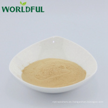Worldful Amino Acids 45% Animal Source Powder, Suplementos nutricionales, Fertilizante soluble en agua
