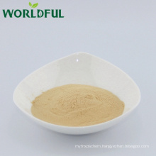 plant origin amino acid 45% raw material for making organic fertilizer