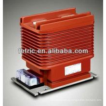Трансформатор тока высокого напряжения 10кВ открытый и закрытый