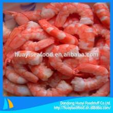 Top urgente quer comprar camarão cozido congelado pud com bom preço