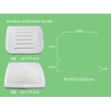 Wholesale in China of Smooth Waist Support Pillow for Massage Home Furniture